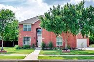12433 Shale Drive Fort Worth TX, 76244