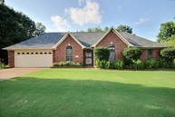 290 Scarletts Way Collierville TN, 38017