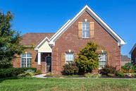 11637 Shirecliffe Lane Knoxville TN, 37934