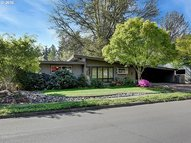 11310 Sw Fairfield St Beaverton OR, 97005