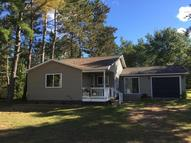 3357 S Old 27 Gaylord MI, 49735