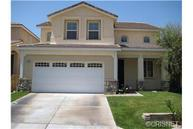 29459 Shannon Ct Canyon Country CA, 91387
