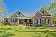 191 Mansfield Court Hampstead NC, 28443