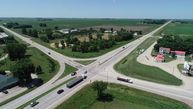 614 N 12th St Estherville IA, 51334
