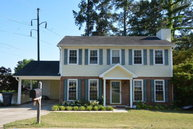 151 Moss Creek Drive Martinez GA, 30907
