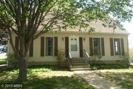102 Armstrong Street Centreville MD, 21617