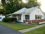1421 North Madison Street Litchfield IL, 62056