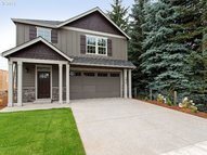 1475 S Juniper St Canby OR, 97013