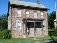 1181 Alleghenyville Rd Mohnton PA, 19540