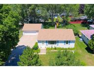 1703 Hillview Road Shoreview MN, 55126