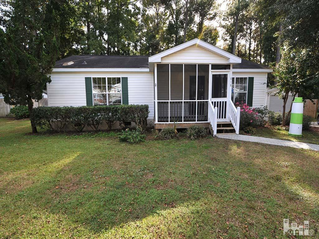 818 red lighthouse lane wilmington nc 28412 for sale