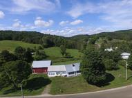 827 Old Cemetery Road Peacham VT, 05862