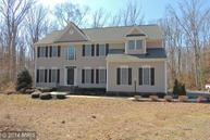 76 Town And Country Drive Fredericksburg VA, 22405