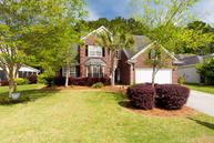 3282 John Bartram Place Mount Pleasant SC, 29466