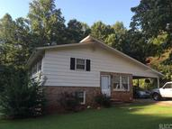 313 11th St Nw Conover NC, 28613