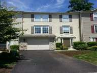 779 Mccardle Dr West Chester PA, 19380