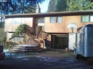 31150 Brownlee Rd Rainier OR, 97048