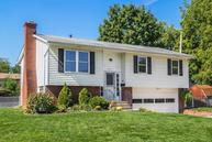 3651 Melrare Court . Grove City OH, 43123