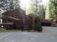 1327 Lassen View Drive Lake Almanor CA, 96137