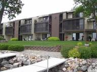 151 Lake Avenue 103b Spicer MN, 56288