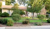 3583 Dryden Road Fort Worth TX, 76109