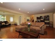 337 Winding Way Glenside PA, 19038