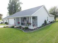 108 Summit Drive Bellefontaine OH, 43311