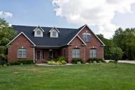 153 Meadow View Drive Mount Sterling KY, 40353