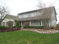 4021 W Jerelin Dr Franklin WI, 53132