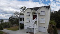 8808 Sound View Court Emerald Isle NC, 28594