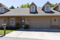 1022 Silver Creek Lane 4 Maryville TN, 37804