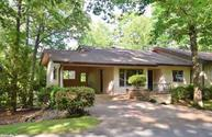 21 La Canada Way Hot Springs Village AR, 71909