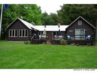 8601 Woods Rd Remsen NY, 13438