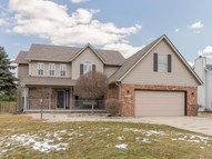 10024 Ironway Drive Indianapolis IN, 46239