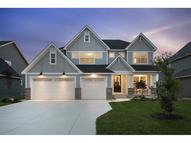 5765 Peony Court N Plymouth MN, 55446
