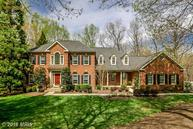 18 Mansel Drive Reisterstown MD, 21136