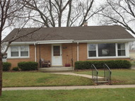 5913 Chicago Avenue Berkeley IL, 60163