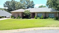 103 Coyote Court Hot Springs AR, 71901