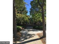7625 Edinborough Way 2212 Edina MN, 55435