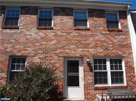100 W Montgomery Ave #3 Ardmore PA, 19003