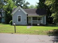 405 W 8th St Russellville AR, 72801