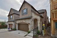 8623 Carsgate Place Dallas TX, 75238