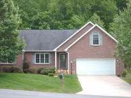 216 Windermere Drive Middlesboro KY, 40965
