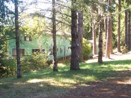 46386 Hwy 242 Myrtle Point OR, 97458