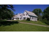 129 Cheever Road Dorchester NH, 03266