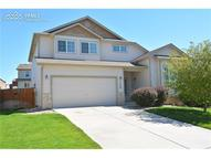 11230 Falling Star Road Fountain CO, 80817