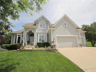 18004 E 29th Terrace Court Independence MO, 64057