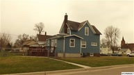 322 3rd Ave Madison MN, 56256