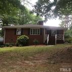 3305 Dell Drive Raleigh NC, 27609