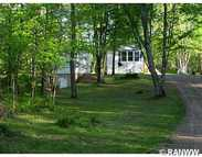 28663 264th St Holcombe WI, 54745